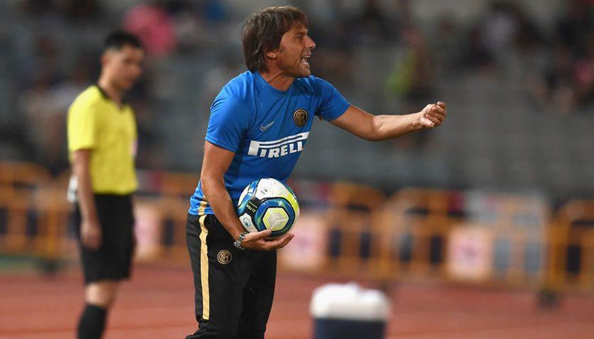 24. krog: Juventus vedno bolj daleč od naslova